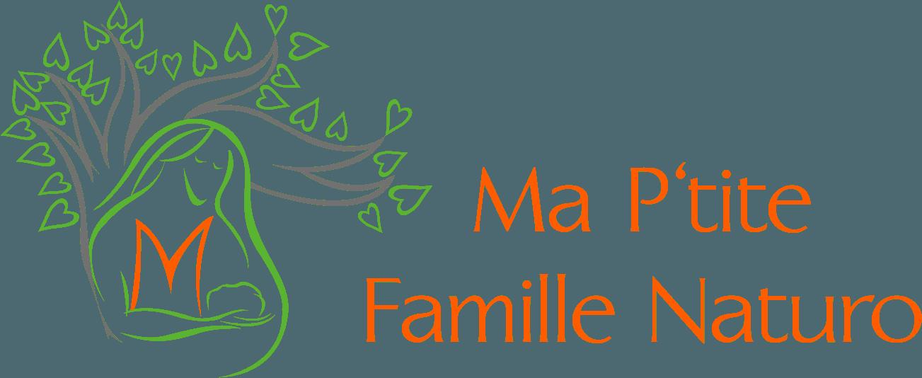 Ma P'tite Famille Naturo