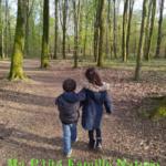 La Naturopathie… Comme une évidence !